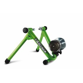 Kurt Kinetic Road Machine Indoor Trainer