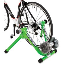 exercise bike stands